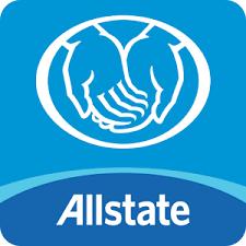 Allstate Licensed Insurance Customer Service Representative Job In San Antonio Tx 78231 Usa