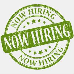 Allstate Agency Customer Service Rep Job In Cape Coral Fl 33990 Usa