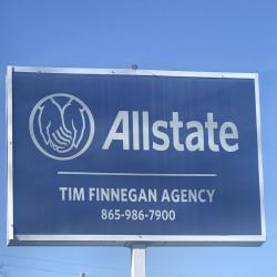 Insurance Customer Service Representative Job In Lenoir City Tn 37771 Usa