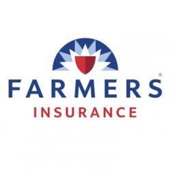 Insurance Sales Producer Job In Maryville Tn 37804 Usa